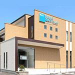 富山市・かみふご歯科クリニックは土曜日も診療しております